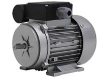 CMK Motor